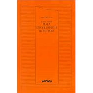 Malá encyklopedie hinduismu - Kniha