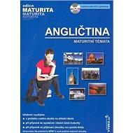 Angličtina Maturitní témata: Maturitní témata - Kniha