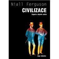 Civilizace: Západ a zbytek světa