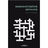 Mikropočítačová revoluce - Kniha