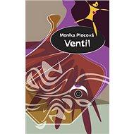 Ventil - Kniha