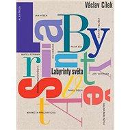 Labyrinty světa - Kniha