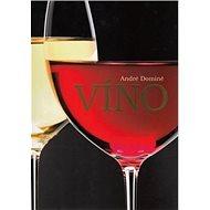 Víno - Kniha