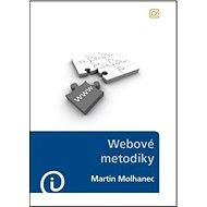 Webové metodiky - Kniha