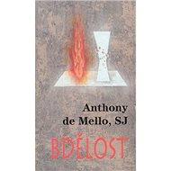Bdělost - Kniha