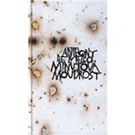 Minutová moudrost - Kniha