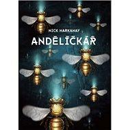 Andělíčkář - Kniha