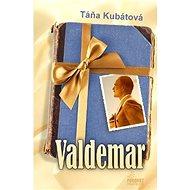 Valdemar - Kniha