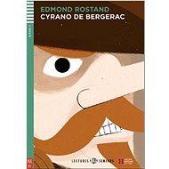 Cyrano de Bergerac - Kniha