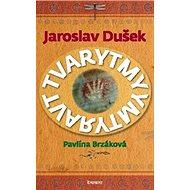 Tvarytmy: Jaroslav Dušek