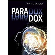 Paradox - Kniha