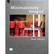 Minimalistický fotograf - Kniha