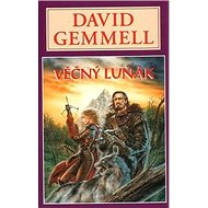 Věčný luňák - Kniha