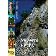 Severní Čechy: Český atlas