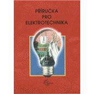 Příručka pro elektrotechnika - Kniha