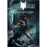 Lone Wolf Království děsu: Kniha 6