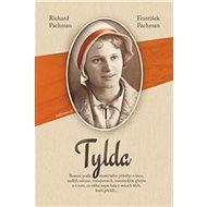 Tylda - Kniha