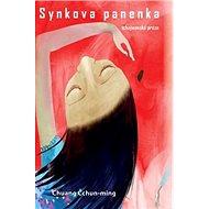 Synkova panenka: tchajwanská próza - Kniha