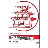 Tchajpejčané: tchajwanská próza - Kniha