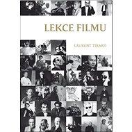 Lekce filmu - Kniha