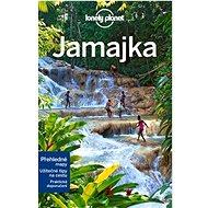 Jamajka - Kniha