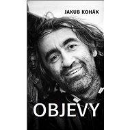 Objevy - Kniha