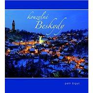Kouzelné Beskydy - Kniha