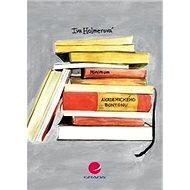 Minimum akademického bontonu: aneb jak neuklouznout nejen na akademické půdě - Kniha