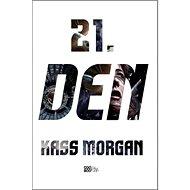 21. den - Kniha