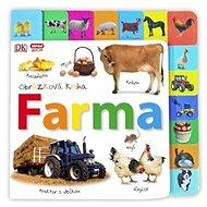 Farma: Obrázková kniha