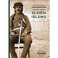 Ze světa islámu - Kniha