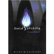 Oxid siřičitý v enologii - Kniha