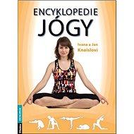 Encyklopedie jógy - Kniha