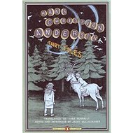 Fairy Tales - Kniha