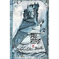 Jane Eyre - Kniha