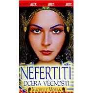 Nefertiti: Knižní hity - Kniha