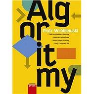 Algoritmy - Kniha