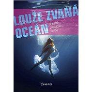 Louže zvaná oceán: převážně potápěčské povídky - Kniha