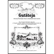 Gutštejn - Kniha