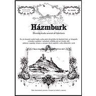 Házmburk - Kniha