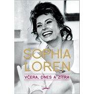 Včera, dnes a zítra: Sophia Loren