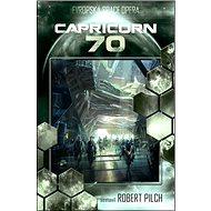 Capricorn 70 - Kniha