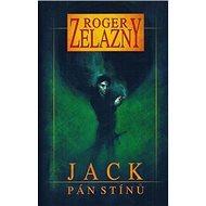 Jack Pán stínů - Kniha
