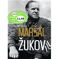 Maršál Žukov - Kniha
