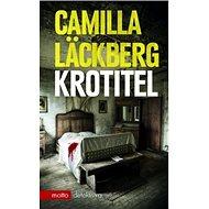 Krotitel - Kniha
