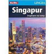 Singapur Berlitz: Inspirace na cesty