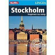 Stockholm Berlitz: Inspirace na cesty - Kniha