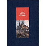 Die Seele Brünns - Kniha