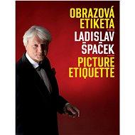Obrazová etiketa - Kniha