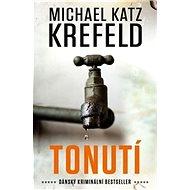 Tonutí: Dánský kriminální bestseller